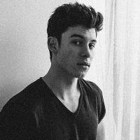 """Shawn Mendes lança clipe do single """"Mercy"""" e surpreende fãs com super produção emocionante"""