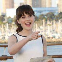 """Final da 3ª temporada de """"New Girl"""" será em um cruzeiro muito louco"""