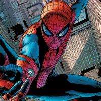 Da Marvel, Homem-Aranha verá grande inimigo ressuscitando nos quadrinhos! Saiba quem é