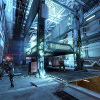 "Novas screenshots de ""Titanfall: Expedition"" mostram mapa War Games detalhado"