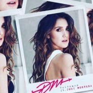 """Dulce Maria, ex-RBD, lança """"Volvamos"""", novo single do seu próximo álbum!"""