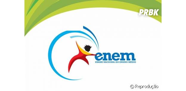Universidade de Coimbra vai usar Enem para ingresso de brasileiros