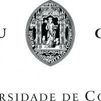 Nota do Enem vai servir para ingressar na Universidade de Coimbra