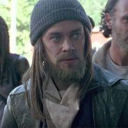 """Em """"The Walking Dead"""", na 7ª temporada, ator comenta episódio de estreia: """"Muito sangrento"""""""