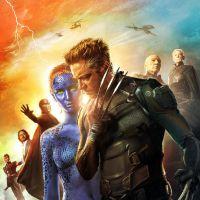 """Histórias de """"X-Men"""" e """"Quarteto Fantástico"""" podem virar série de TV!"""