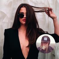 """Selena Gomez com música nova? """"Trust Nobody"""", parceria com DJ Cashmere Cat, já circula na web!"""
