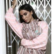 "Anitta internacional? Dona do hit ""Bang"" assina contrato com agência de Rihanna, Drake e Adele"