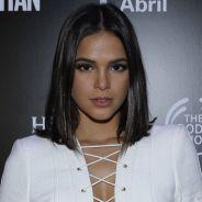 """Bruna Marquezine faz topless em revista e ganha elogios na internet: """"Sexy demais"""""""