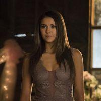 "De ""The Vampire Diaries"" a ""Pretty Little Liars"": veja os personagens mais librianos!"