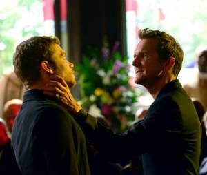 """The Originals"" 1x20"