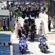 """Um funeral marca os últimos momentos da primeira temporada de """"The Originals"""""""