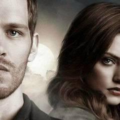 """Season Finale de """"The Originals"""": novo pôster e bebê chegando na série"""