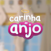 """Novela """"Carinha de Anjo"""", com Maisa Silva: Lorena Queiroz aparece em novo teaser da produção!"""