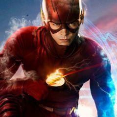 """Em """"The Flash"""": na 3ª temporada, """"Flashpoint"""" terá mudanças definitivas, segundo produtor!"""