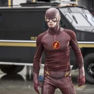 """De """"The Flash"""": segundo episódio da 3° temporada ganha trailer reunindo velocistas da DC Comics!"""