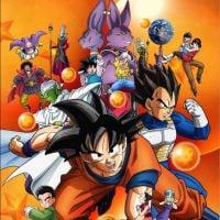 """De """"Dragon Ball Super"""": veja 10 motivos para acompanhar a nova saga de Goku e companhia!"""