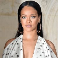 """Com Rihanna, remake de """"Onze Homens e Um Segredo"""" ganha data de estreia!"""