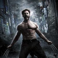 """De """"Wolverine 3"""": nova foto mostra presença misteriosa em motel. Confira!"""
