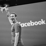 Facebook bloqueado no Brasil? Por determinação da Justiça, rede social pode sair do ar por 24 horas