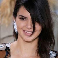 Kendall Jenner fotógrafa? Modelo busca meninas nas redes sociais para fazer ensaio!