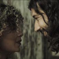 """Banda Magic! lança clipe romântico do single """"No Regrets"""" e revela vontade de voltar ao Brasil!"""