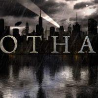 """Série """"Gotham"""" ganha primeiro trailer oficial divulgado pela Fox"""