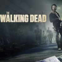 """Série """"The Walking Dead"""" é renovada para 8ª temporada dias antes da estreia da 7ª!"""