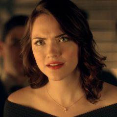 """Em """"The Flash"""": na 3ª temporada, Flashpoint não afetou a Terra-2, segundo atriz"""