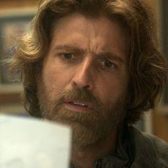 "Novela ""A Lei do Amor"": Pedro (Reynaldo Gianecchini) é preso por matar o próprio pai!"