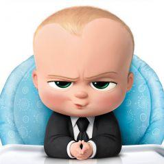 """De """"O Poderoso Chefinho"""": animação ganha 1º trailer. Assista!"""
