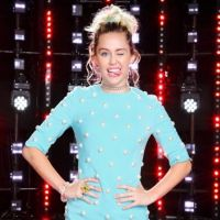 Miley Cyrus com música nova? Veja 6 motivos para a popstar voltar a cantar!