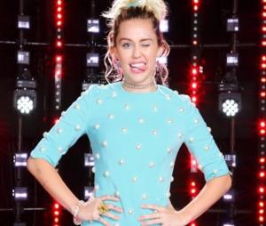 Veja porque já está na hora de Miley Cyrus lançar músicas novas!
