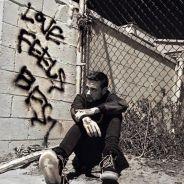 Liam Payne, do One Direction, publica foto misteriosa com possível nome do seu primeiro single!