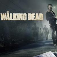"""Em """"The Walking Dead"""": no 7º ano, produtor garante que tem """"muitas temporadas de história"""""""