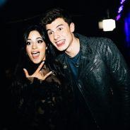 Shawn Mendes e Camila Cabello, do Fifth Harmony, estão entre os 30 jovens mais influentes de 2016!