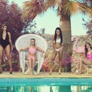 """Little Mix estreia clipe de """"Shout Out To My Ex"""", primeiro single do álbum """"Glory Days"""". Assista!"""