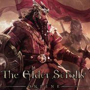 """Atraso nas versões de """"Elder Scrolls Online"""" pra consoles pode até ser algo bom"""