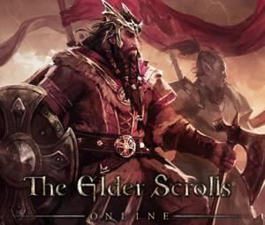 """O jogo """"Elder Scrolls Online"""" vai atrasar mais de 6 meses para se adaptar aos consoles"""