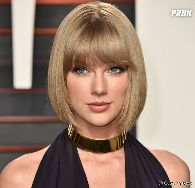 "Taylor Swift canta ""This Is What You Came For"" em seu único show de 2016"