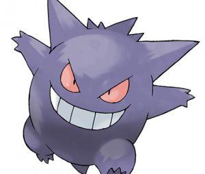 """""""Pokémon Go"""" terá especial de Dia das Bruxas"""