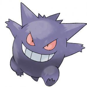 """""""Pokémon Go"""" no Halloween: será mais fácil achar Gastly, Haunter, Gengar e outros monstrinhos!"""