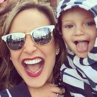 TOP 5: Beyoncé, Claudia Leitte, Shakira e mais ótimas cantoras que são mães