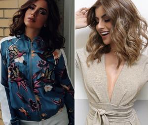 Anitta e Nah Cardoso vão subir juntas ao palco de um super evento surpresa em Recife