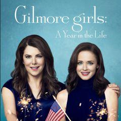 """""""Gilmore Girls"""", da Netflix, ganha trailer oficial e vai parar nos Trending Topics do Twitter!"""