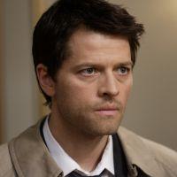 "Em ""Supernatural"": na 12ª temporada, atriz de ""The Walking Dead"" será inimiga de Castiel!"