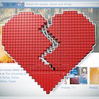 Como sobreviver ao fim do namoro nas redes sociais. Nada de sofrer!
