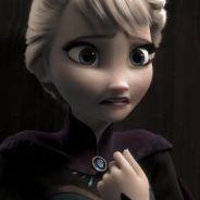 """E se """"Frozen"""" fosse um filme de terror? Veja trailer que responde a pergunta"""