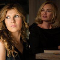 """De """"American Horror Story"""": crossover entre temporadas """"Muder House"""" e """"Coven"""" vai acontecer!"""