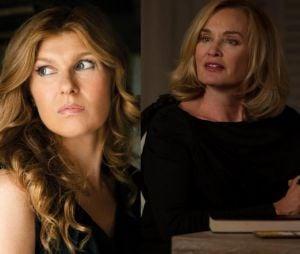 """De """"American Horror Story"""": crossover entre """"Coven"""" e """"Murder House"""" é confirmado"""