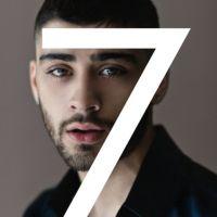 "Zayn Malik, ex-One Direction, teve distúrbio alimentar na época da banda: ""Até três dias sem comer"""